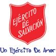 Ejército de Salvación – Tiendas de Venta Benéfica